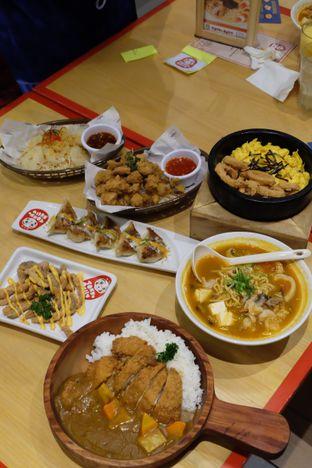 Foto 4 - Makanan di Tokyo Belly oleh Yuli || IG: @franzeskayuli