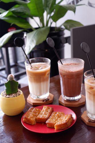 Foto Makanan di Sooka