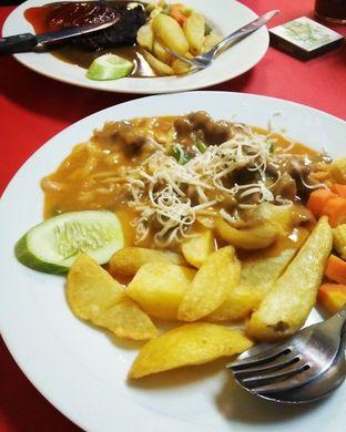 Foto - Makanan di Javan Steak oleh Soffi Ruchaefi