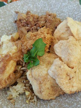 Foto 10 - Makanan di Bermvda Coffee oleh Stallone Tjia (@Stallonation)