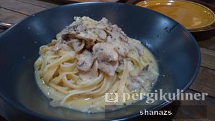 Foto 3 - Makanan di Des & Dan oleh Shanaz  Safira