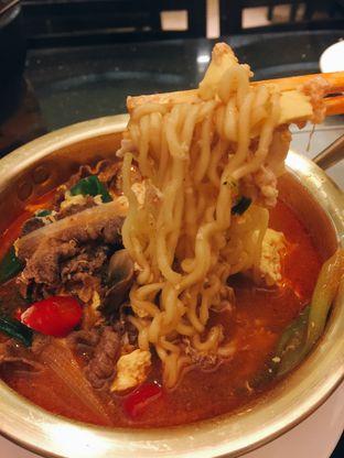 Foto 3 - Makanan di Han Gang oleh Astrid Huang | @biteandbrew