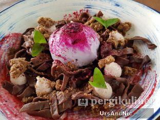 Foto 3 - Makanan di Egg Hotel oleh UrsAndNic
