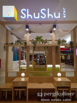 Foto 2 - Eksterior di ShuShu oleh Aileen Natalia Salim