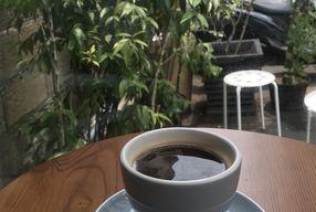 Foto FIFO Coffee Box