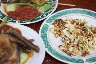 Foto 3 - Makanan di Bebek Ali Borme oleh Ana Farkhana