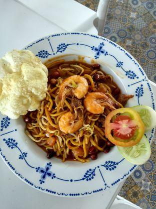 Foto 3 - Makanan di Kopibian oleh Ika Nurhayati