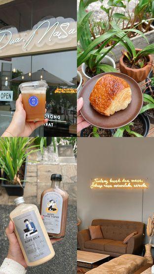 Foto review Dua Masa Coffee oleh Vionna & Tommy 7