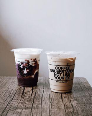 Foto review Saturday Coffee oleh Della Ayu 6