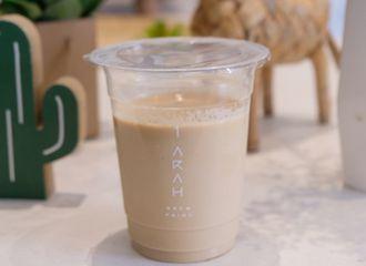 8 Cafe Cozy Dekat BINUS Paling Favorit