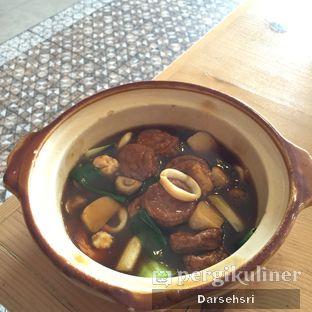 Foto 2 - Makanan di Bakoel Bebek oleh Darsehsri Handayani