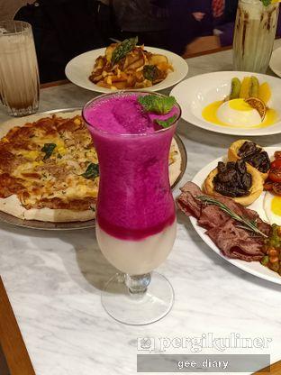 Foto 2 - Makanan di Brouwen Coffee & Kitchen oleh Genina @geeatdiary