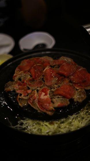 Foto 3 - Makanan di Bar.B.Q Plaza oleh deasy foodie