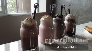 Foto 7 - Makanan di Spatula oleh AndaraNila