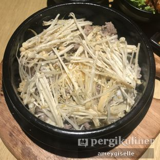Foto review Sushi Groove oleh Hungry Mommy 3