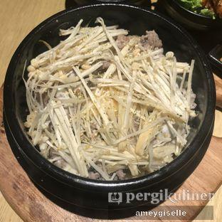 Foto 3 - Makanan di Sushi Groove oleh Hungry Mommy