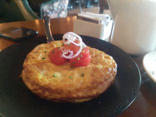 Foto review Tapas Club oleh Maissy  (@cici.adek.kuliner) 1