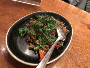 Foto 2 - Makanan di Thai I Love You oleh Oswin Liandow