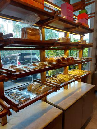 Foto review Bakery Monami oleh Mouthgasm.jkt  7