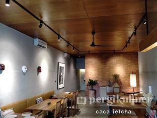 Foto 8 - Interior di Makan Tengah oleh Marisa @marisa_stephanie