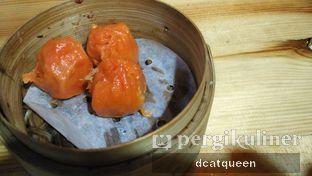 Foto review Momonchi Suki and Dim Sum oleh fanny fristhika nila 10