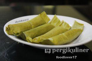 Foto 3 - Makanan di Mie Aceh Seulawah oleh Sillyoldbear.id
