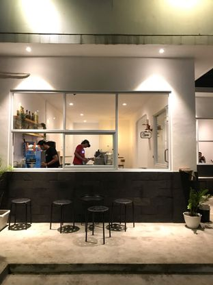 Foto 21 - Interior di Signal Coffee oleh yudistira ishak abrar