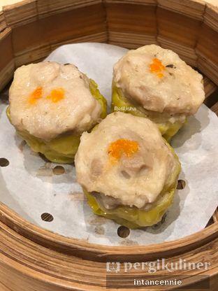 Foto 4 - Makanan di Imperial Kitchen & Dimsum oleh bataLKurus