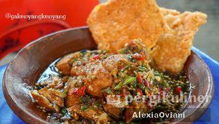 Foto - Makanan di Tahu Gejrot Bang Jack oleh @gakenyangkenyang - AlexiaOviani
