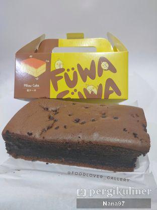 Foto review Fuwa Fuwa World oleh Nana (IG: @foodlover_gallery)  1