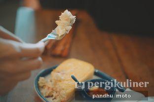 Foto 3 - Makanan di Numo Art & Coffee oleh Kelana Berdua