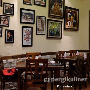 Foto 8 - Interior di Signora Pasta oleh Darsehsri Handayani