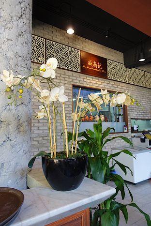 Foto 10 - Interior di Wee Nam Kee oleh iminggie