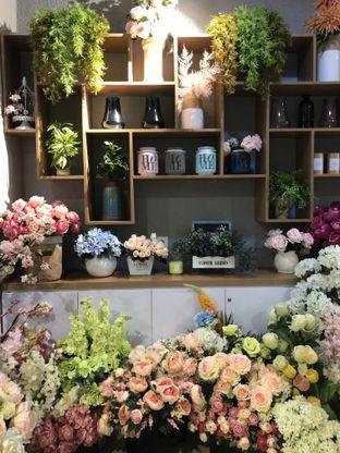 Foto 7 - Interior di Billie Kitchen oleh Nadia  Kurniati