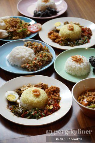 Foto 5 - Makanan di Tokito Kitchen oleh Kevin Leonardi @makancengli