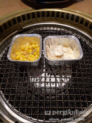 Foto 3 - Makanan di Shaburi & Kintan Buffet oleh @NonikJajan