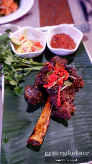 Foto 96 - Makanan di Bunga Rampai oleh Mich Love Eat