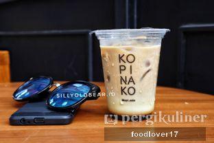Foto review Kopi Nako oleh Sillyoldbear.id  12