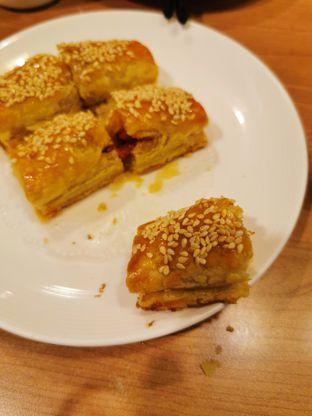 Foto - Makanan di The Duck King oleh Budi Seto