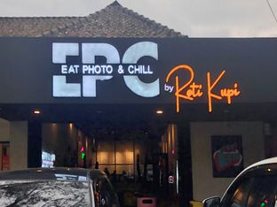 Foto review EPC Eat Photo & Chill oleh Fadhlur Rohman 3