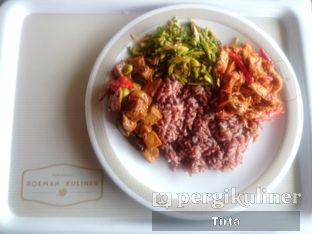 Foto 2 - Makanan di Roemah Kuliner oleh Tirta Lie