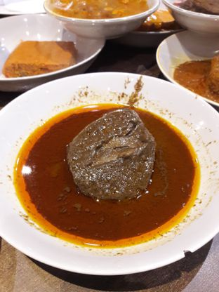 Foto 3 - Makanan di Padang Merdeka oleh Michael Wenadi
