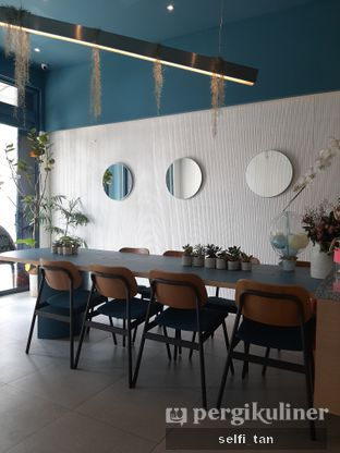 Foto 5 - Interior di Artikula Kopi oleh Selfi Tan