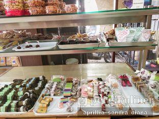 Foto review Bakery Vitasari oleh Diana Sandra 3