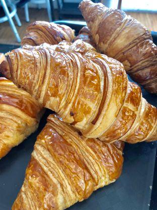 Foto review Animo Bread Culture oleh FebTasty  (Feb & Mora) 5