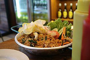 Foto 1 - Makanan di The People's Cafe oleh Caca