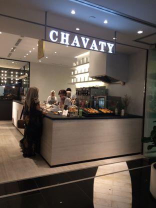 Foto review Chavaty oleh Elvira Sutanto 5