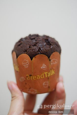 Foto 1 - Makanan di BreadTalk oleh Deasy Lim