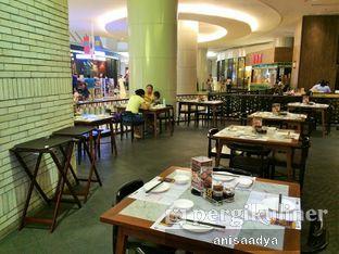 Foto 6 - Interior di Imperial Chef oleh Anisa Adya