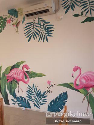 Foto 6 - Interior di String Coffee and Eatery oleh Kezia Nathania
